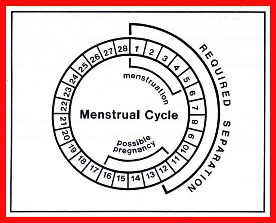 Birth Control No Mood Swings Post Image For Birth Control